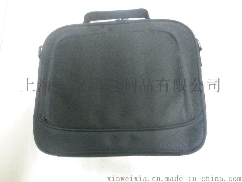 上海箱包廠訂做工具包 單肩手提工具包fzliu631