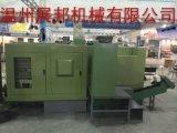 法兰螺栓多工位冷镦机 台湾式冷镦机螺丝冷镦机紧固件设备