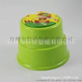 塑料工厂 注塑各种日用塑料制品 塑料凳子 汽车塑料件等注塑加工