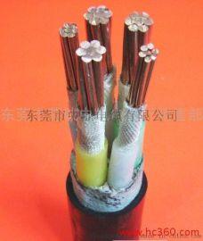 惠州信牌电缆,0.6/1KV电力电缆,信牌电线,