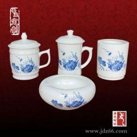 景德镇**陶瓷办公杯定制,陶瓷杯子图片,陶瓷杯子批发