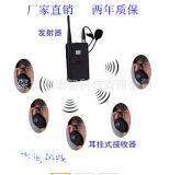 wus/智联无线导游讲解器 团队语音讲解系统 无线会议讲解设备