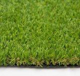 无锡人造草皮 假草皮 幼儿园人造草皮 人造草坪