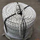 HDS-18环形尼龙吊装绳规格、参数、特点