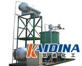 導熱油清洗劑報價_導熱油爐清洗劑_凱迪化工KD-L312