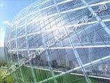 荣力牌RLHY-14型透明玻璃隔热涂料