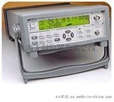 Keysight 53151A型CW微波計數器,雲南CW微波計數器,全功能CW微波計數器