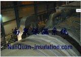 锅炉防烫保温被锅炉耐高温易拆卸式隔热保温罩