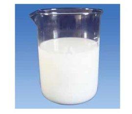 消泡剂生产厂家--食品级消泡剂/食品级添加剂--湖北新四海化工股份有限公司
