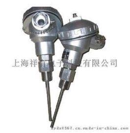 SBWZ系列热电阻温度变送器/SBWZ一体化温度变送器