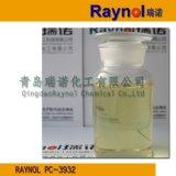 乳胶发泡地毯背衬专用乳化剂 Raynol PC-3932