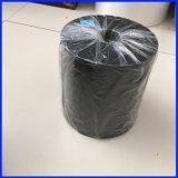 新乡奥瑞供应JHX-220*220橡胶弹簧 橡胶减震垫