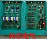 WVP-800G变负载进相器专用控制板