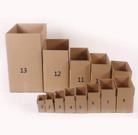 深圳市龙华新区纸箱 纸护角 辅助包装用品,吸塑,珍珠棉定制