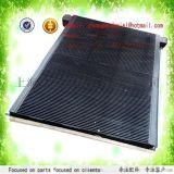 SA-37W油冷260751010台湾复盛散热器冷却器