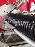克拉管生产线,专业排水管设备供应商