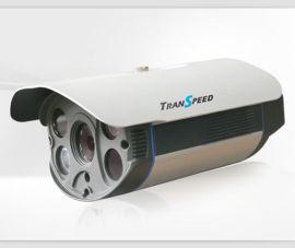 苏州德亚 TPR200一体化高清车牌识别摄像机