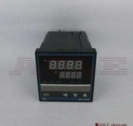 RKC智能温控器批发