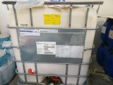 德國科思創水性氯丁膠乳Dispercoll C84北方一級代理商-北京凱米特