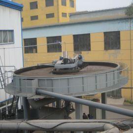 浅层气浮机 气浮机设备 山东核工工艺成熟厂家直