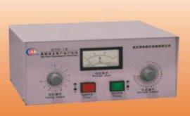 电腐蚀金属打标机(HP160型)