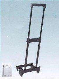 箱包拉杆(SL400F2)