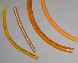 PVC高压管