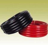 PVC消防软管