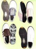 高爾夫球鞋(SHG02/SHB02/SHA05/SHA06)