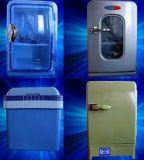 迷你冰箱(YD-BCR系列)