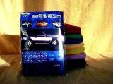 超細纖維紡織系列擦車巾