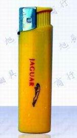 塑料打火机(7.9×2×1.2cm)