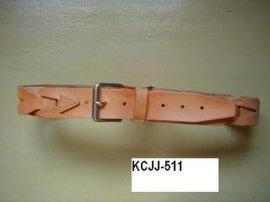 真皮带(KCJJ-511)