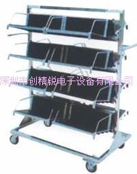 週轉車,PCB臺車(CR-5200)