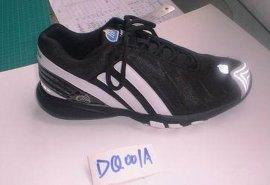 运动鞋(DQ001A-3135)