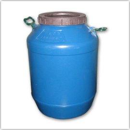 混凝土引气剂 - 膏状(AE-R)