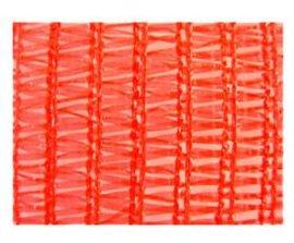 网眼袋,针织网眼袋