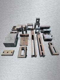 烫金机全套铸铁配件 消失模铸铁件生产加工