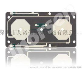 天线板厂、合入器PCB板