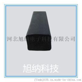 三元乙丙方形实心耐腐蚀密封条