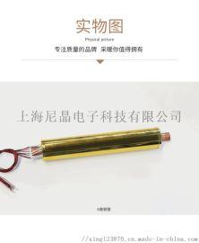 PTC半导体加热器生产研发