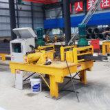 加大加重WGJ250工字钢弯拱机生产厂家 液压冷弯拱机直销