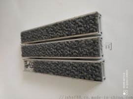 铝合金防尘地垫南京厂家