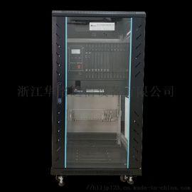 KTJ102数字程控调度机、有线调度通信系统、程控交换机