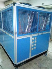 制冷设备厂家,冷却设备厂家
