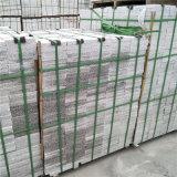 芙蓉白g603成品磚 g60  花圍牆磚 廣場平磚