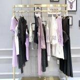 上海知名品牌折扣女裝貴姿時尚商務春夏裝專櫃正品