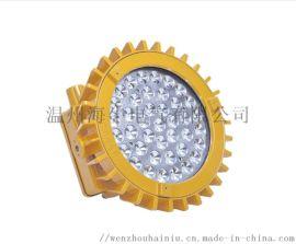供应BFC8126LED防爆泛光灯厂用道路灯投光灯