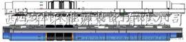 西安科采石油钻采设备井下工具Y341系列封隔器