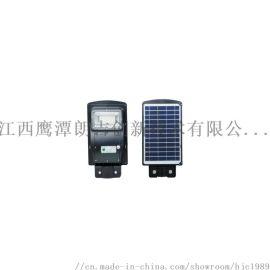 90W电商一体化太阳能路灯壁灯户外跨境人体感应灯